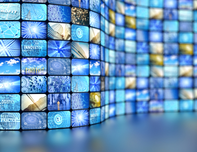 tv advertising_healthcare marketing