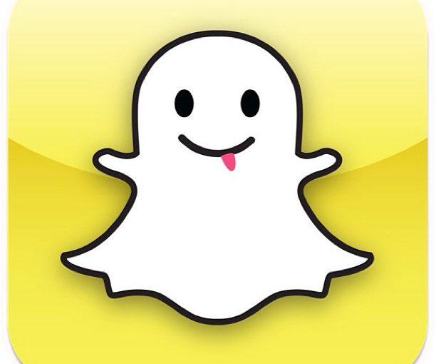 snapchat_healthcare marketing