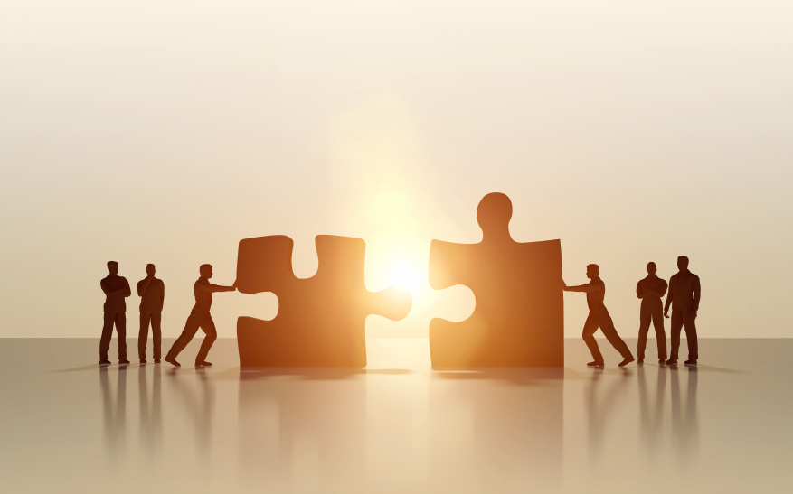5 Key Elements That Should Be In Every Healthcare M&A Communication Strategy