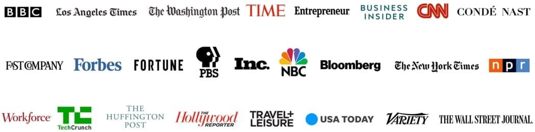 branding agencies los angeles