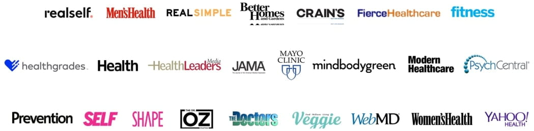 branding agency los angeles