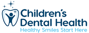 children-dental-helth