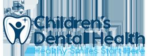 children-dental-helth