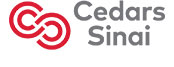 Quaintise Testimonial Cedars Sinai