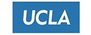 Quaintise Testimonial UCLA